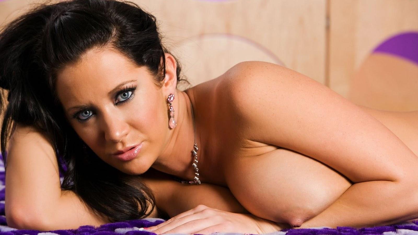 Jayden jaymes nude pics-8525