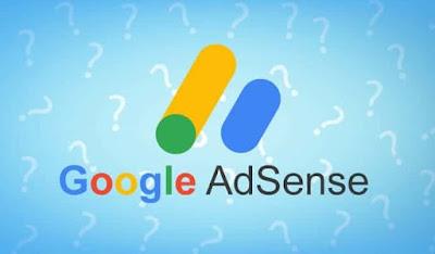 Mengejutkan Blog Seumur Jagung Bisa Diterima Google Adsense, Ini Rahasianya