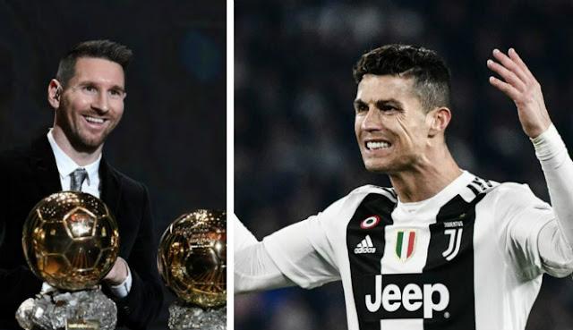 """Ronaldo bùng nổ tuổi 35: Bắn hạ """"mưa kỷ lục"""" năm 2020, huyền thoại thán phục"""