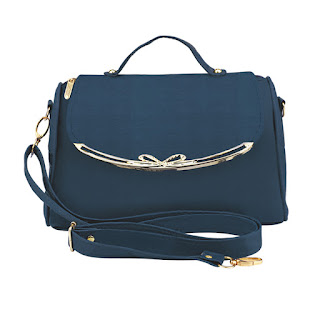 Handbag Wanita Catenzo SF 008