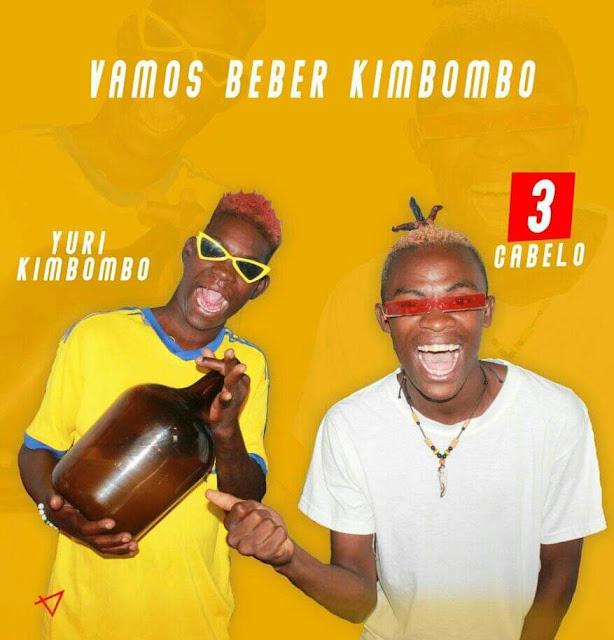 https://hearthis.at/samba-sa/3-cabelo-feat.-yury-kimbombo-vamos-beber-kimbombo-afro-house/download/