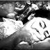 သဃၤန္းကြၽန္း တြင္ (၇) ႏွစ္အရြယ္ ကေလးငယ္ကို လိင္ပိုင္းဆိုင္ရာေစာ္ကားခဲ့သူအား ဖမ္းဆီး ..!