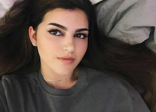 Kaygon Elliott (Tiktok Star) Wiki, Biography, Age, Boyfriend, Facts and More