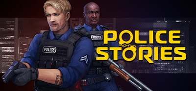 Police Stories Review