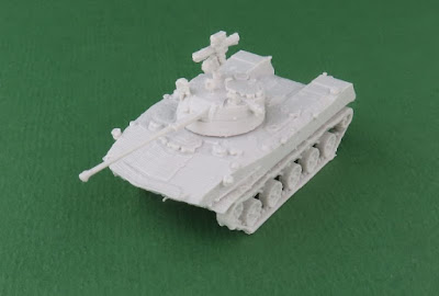 BMD-2 picture 2