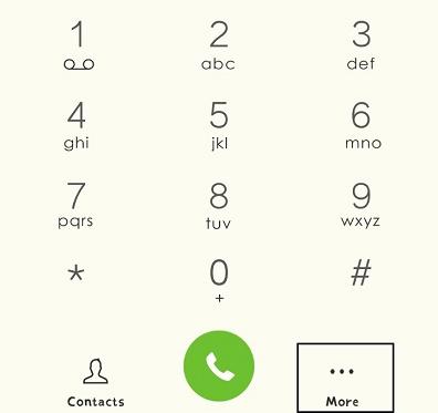 Call Divert या Forwarding कैसे करे (For Hacking), कॉल डाइवर्ट/फॉरवार्डिंग बंद कैसे करे