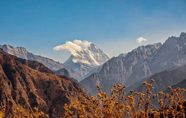 Uttarakhand images