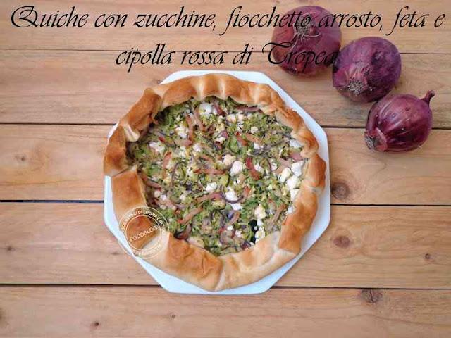 torta_salata_gustosa_appetitosa