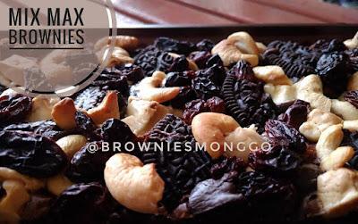http://www.catering.monggoagung.com/