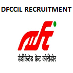 DFCCIL Executives, MTS Exam Result