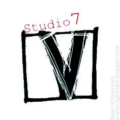 I Art 200112