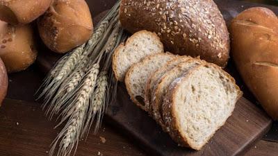 Intoleransi Gluten: Semua Yang Perlu Anda Ketahui
