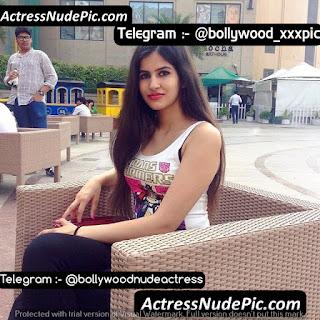 Sakshi Malik nude , Sakshi Malik boobs , Sakshi Malik sex , Sakshi Malik porn, Sakshi Malik xxx , Sakshi Malik naked, nude actress, sexy girl, girl boobs, nude women, Nude girl