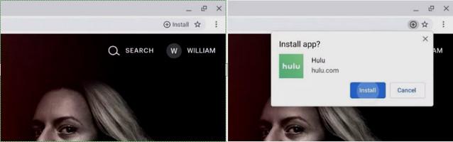 جوجل كروم 76 : تحميل الإصدار التجريبي وتعرف علي المزايا الجديدة