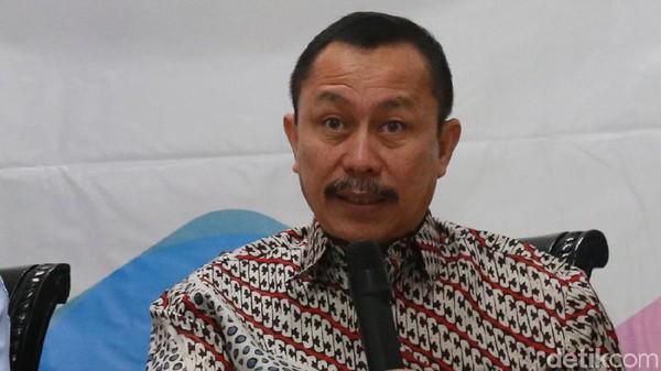 Komnas HAM Akan Sampaikan Laporan Investigasi Tewasnya Laskar FPI ke Presiden