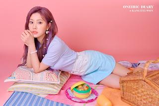 izone-oneiric-diary-hyewon