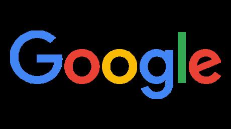 Google का क्या full form हैं? Google ka Full form?