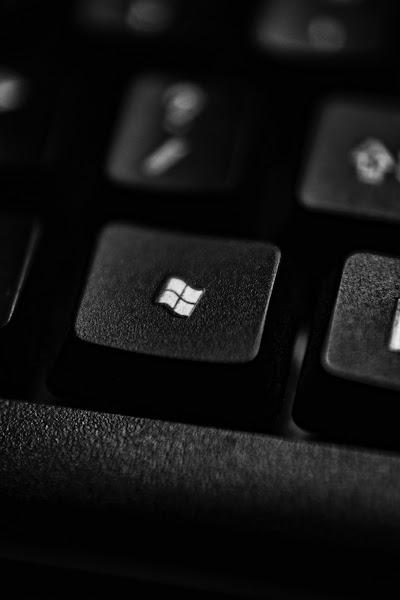 Microsoft continua a ser a marca mais imitada em ataques de phishing