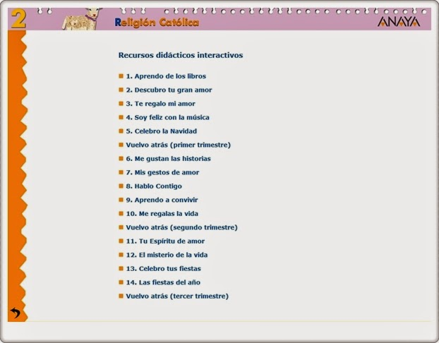 http://primerodecarlos.com/SEGUNDO_PRIMARIA/Religion_Anaya/datos/03_rdi/rdi.htm