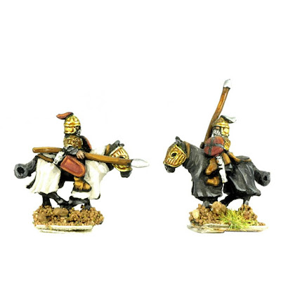 Ancients & Siege Equipment picture 1