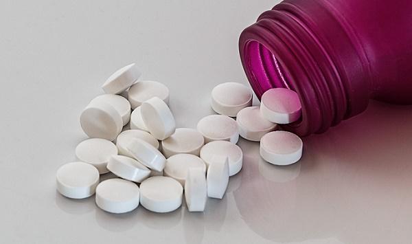 Prescription Migraine Medicine