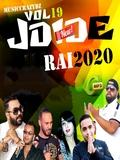 Rai Jdide 2020 Vol 19