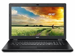 Acer Aspire E5-471