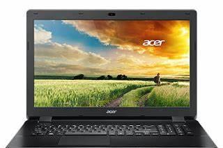 Acer Aspire E5-471 , Laptop Gaming dan Desain Dengan Harga Terjangkau