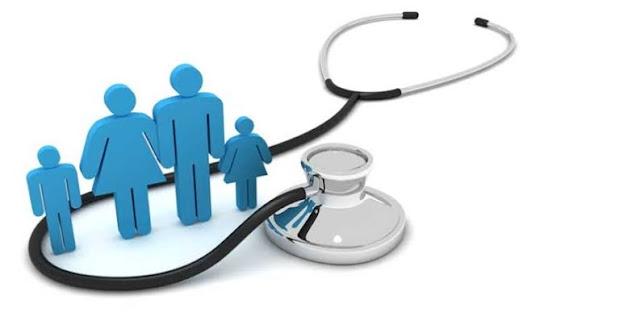 أسماء شركات تأمين طبي عالمية