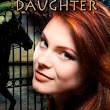 BOOK REVIEW: THE GATEKEEPER'S DAUGHTER by Eva Pohler
