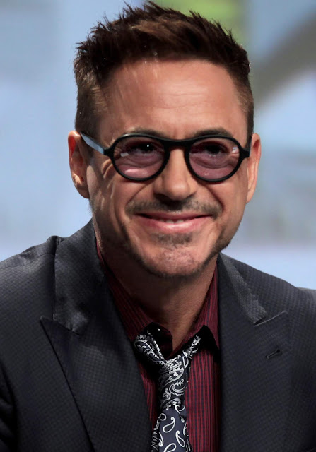 Robert downey jr biography | Robert Downey Jr Life Story | biography of robert downey jr