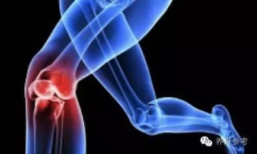 骨科醫生從不做這件事。太傷膝蓋!學會一招。膝蓋壽命增10年。學起來!