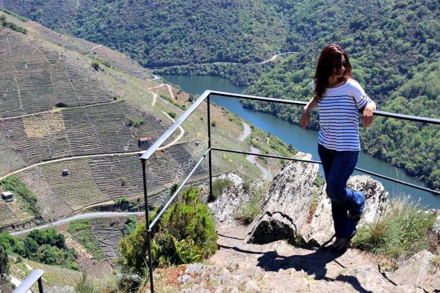 ribeira-sacra-camino-de-santiago-de-invierno-mirador-de-pena-do-castelo
