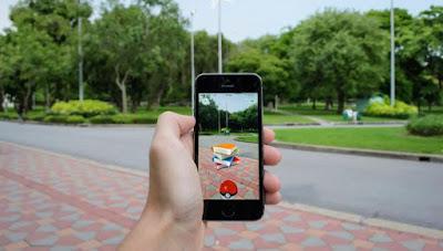 Estudantes belgas deixam de capturar Pokémons para caçar livros