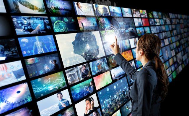 Lista IPTV JANEIRO 2020 → Canais, Programas Esportivos, Filmes