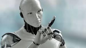 Robots - InkedQuote