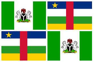 embassy-of-nigeria-in-central-african-republic-address-email-phone-contact