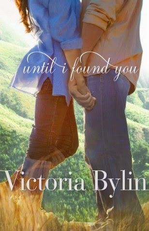 https://www.goodreads.com/book/show/18652808-until-i-found-you