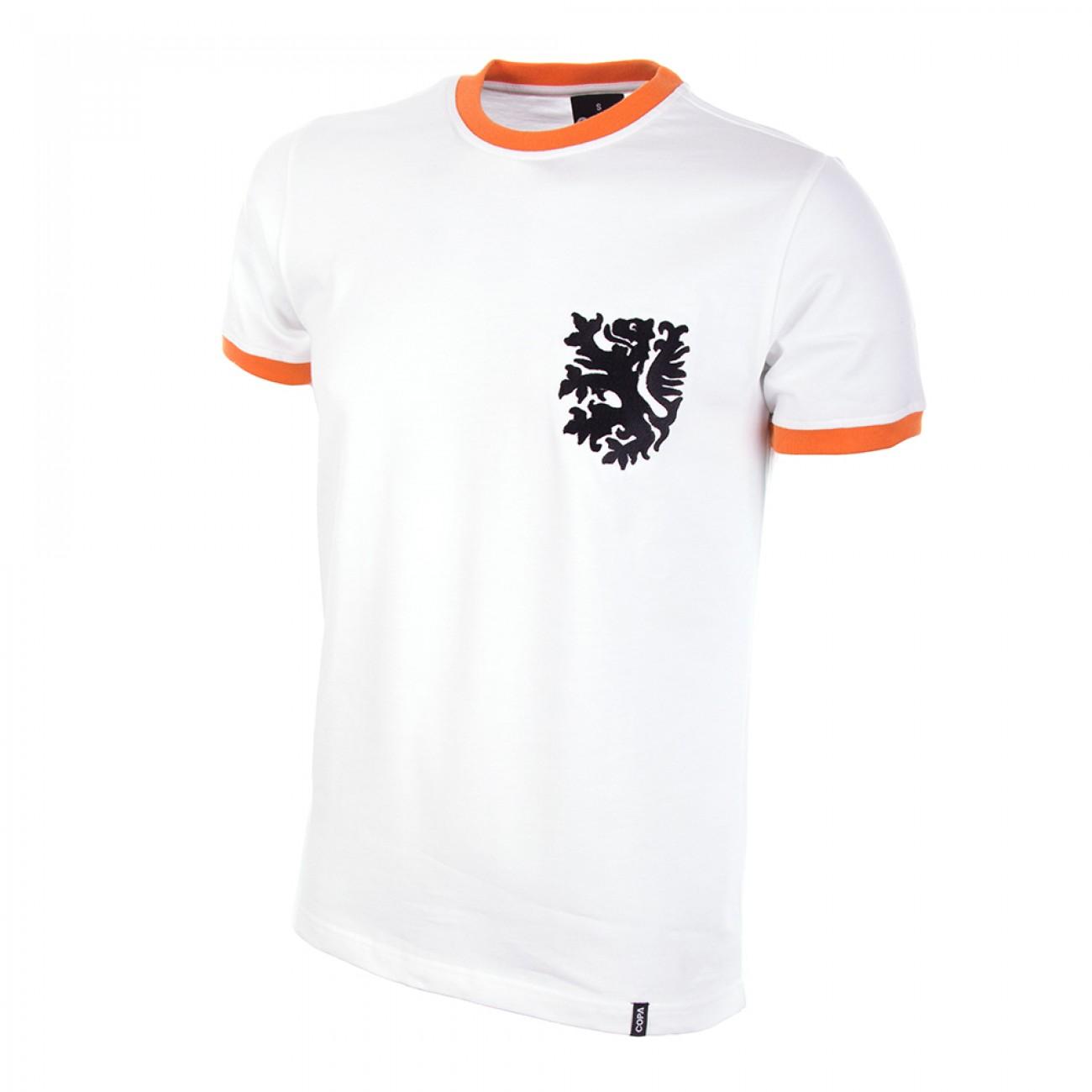http://www.retrofootball.es/ropa-de-futbol/camiseta-holanda-a-os-70-blanca.html