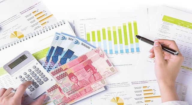 Keuntungan Mengambil Pinjaman Modal Usaha Kecil Secara Online