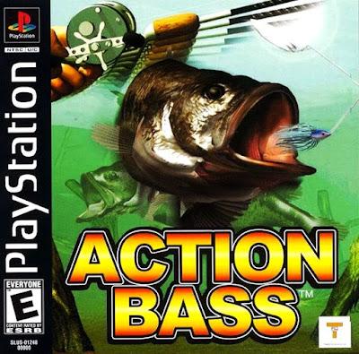 descargar action bass psx por mega
