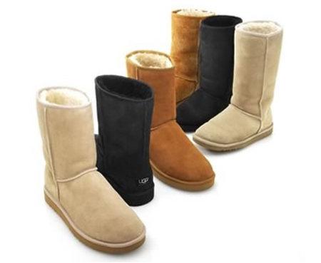 ee83341b36a UGG Boots London UK