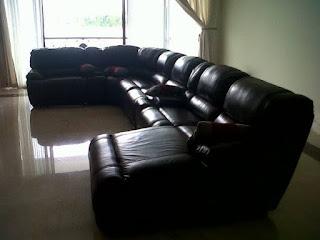 service sofa cibarusah