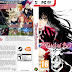 Capa Tales Of Berseria PC