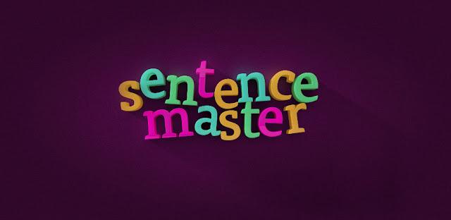قم بتنزيل برنامج تعلم اللغة الإنجليزية Learning English Learning Program Master 1.6-build-18 - Android