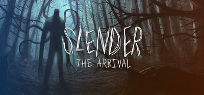 slender-the-arrival-pc-cover-www.ovagames.com