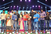oka manasu audio launch photos-thumbnail-10