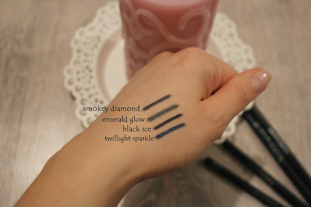 avon glimmerstick eyeliner