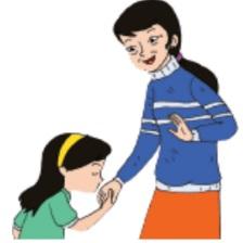 Penilaian Harian Kelas 6 Tema 1 Subtema 1 Tumbuhan Sumber Kehidupan
