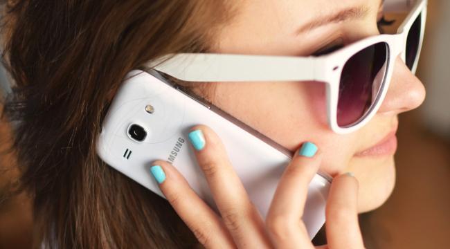 10 Best Websites for Free Unlimited Spoof Calling - ::: GprsHub